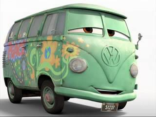 carsvwbus.jpg